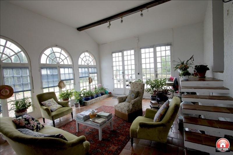 Vente maison / villa Bergerac 365000€ - Photo 4
