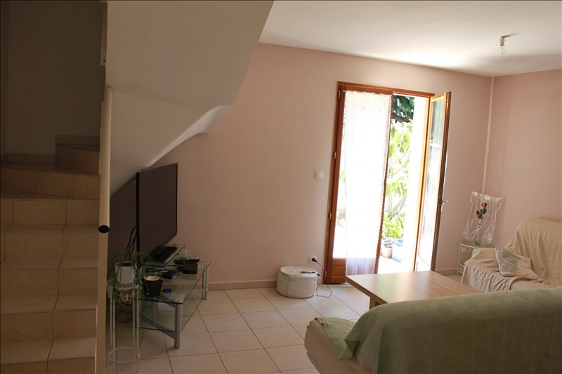 Sale house / villa Roussillon 189000€ - Picture 4