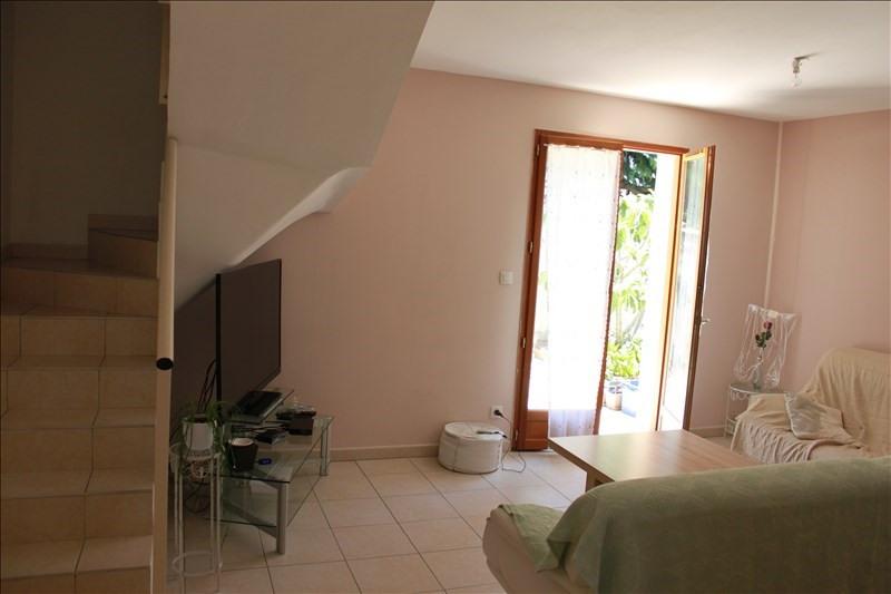 Verkoop  huis Roussillon 189000€ - Foto 4