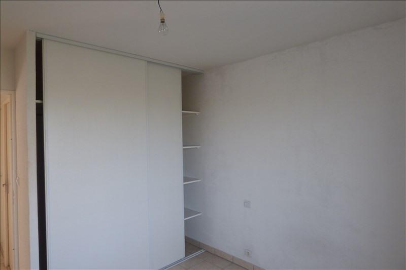 Vente appartement Marennes 95400€ - Photo 4