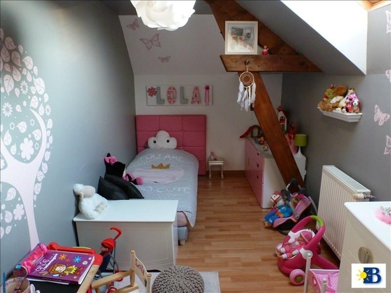 Vente maison / villa Chatellerault 233200€ - Photo 8