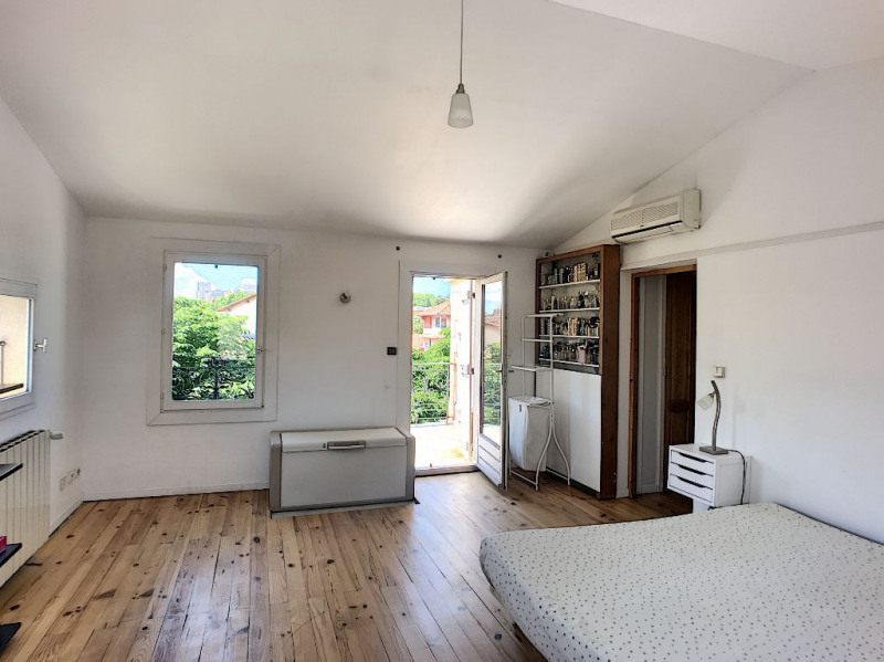 Sale apartment Avignon 549 000€ - Picture 8