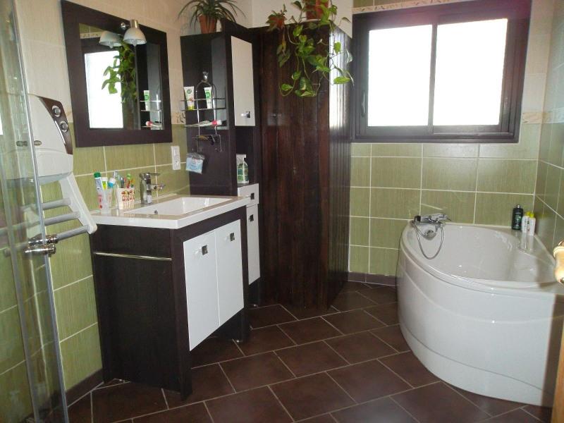 Vente maison / villa Lahontan 241500€ - Photo 8