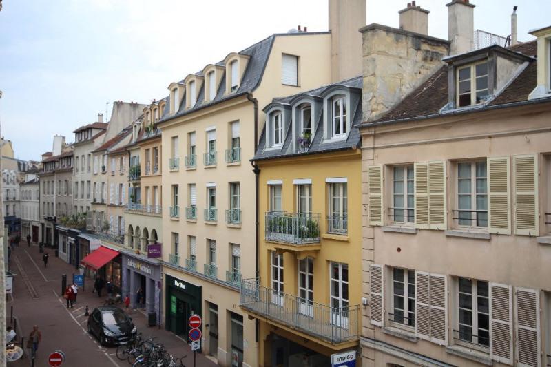 Vente appartement Saint germain en laye 195000€ - Photo 6