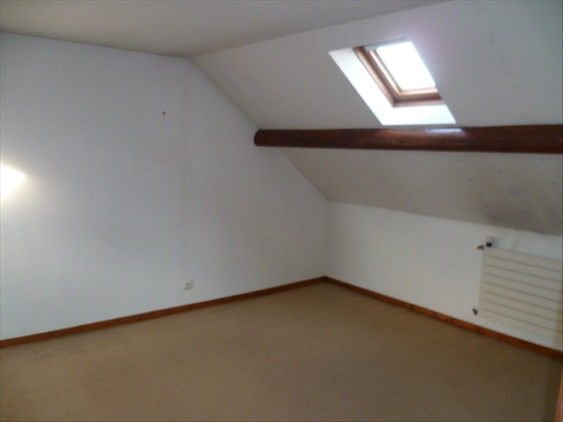 Vente appartement Coulommiers 179000€ - Photo 6