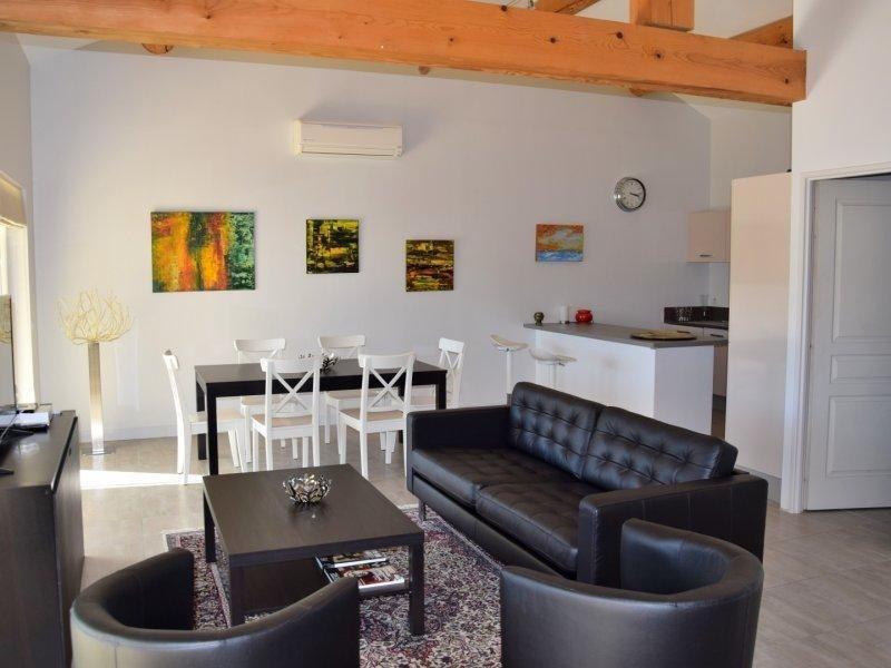 Vente de prestige maison / villa Eguilles 2290000€ - Photo 8