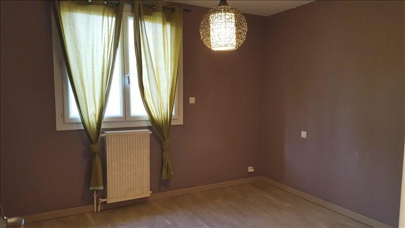 Location appartement Toulouse 550€ CC - Photo 6