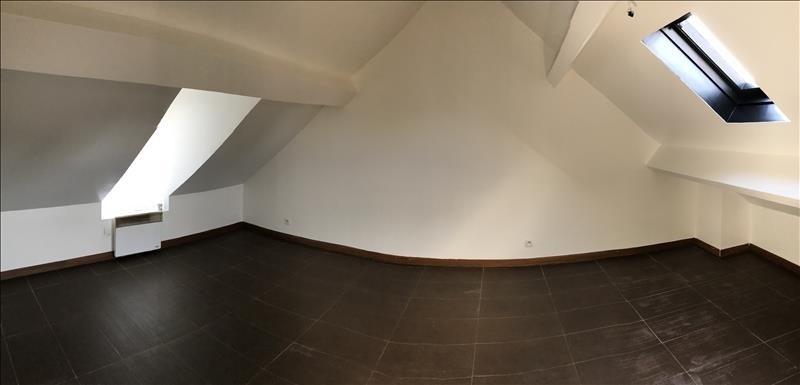 Location appartement Sarcelles 650€ CC - Photo 2