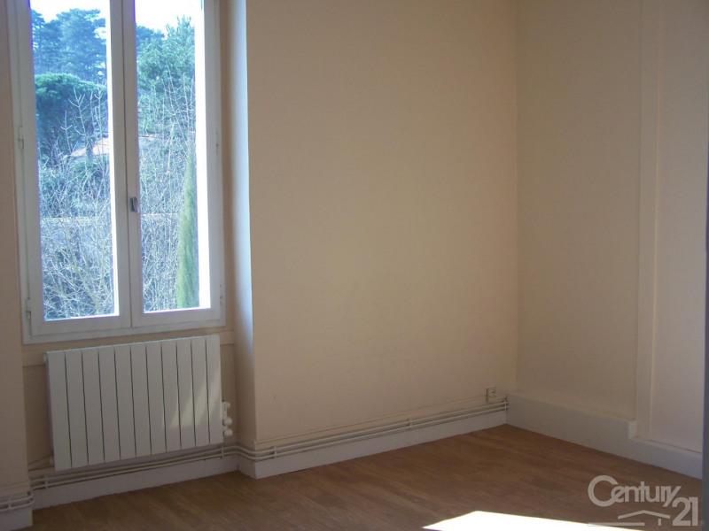 Location appartement Rillieux la pape 595€ CC - Photo 3