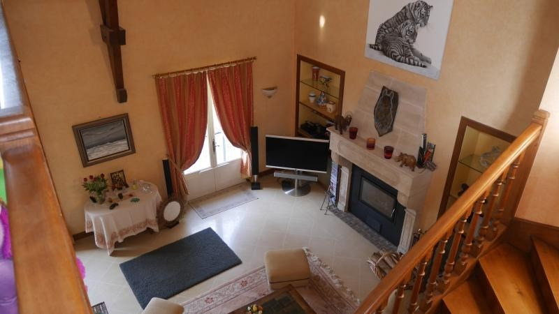 豪宅出售 住宅/别墅 Bry sur marne 1235000€ - 照片 6