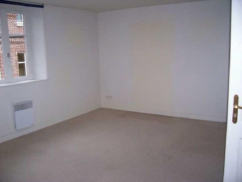 Venta  apartamento Honfleur 99400€ - Fotografía 8