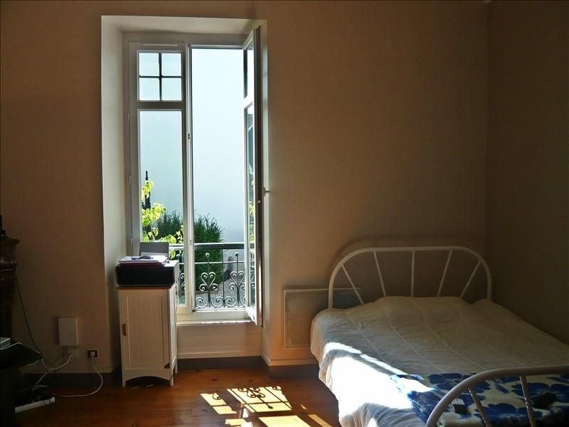 Rental apartment Gelos 337€ CC - Picture 4