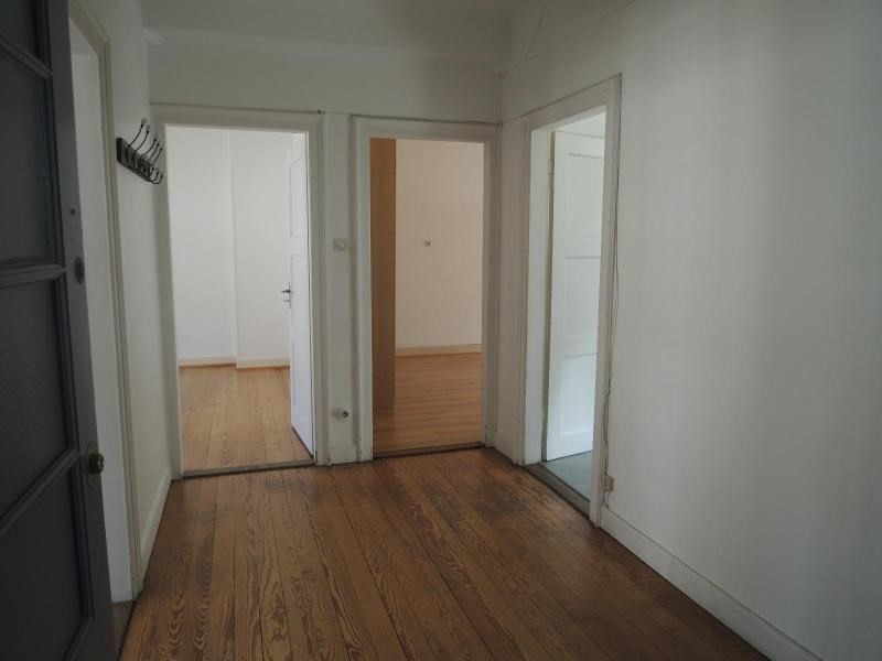 出租 公寓 Strasbourg 800€ CC - 照片 2