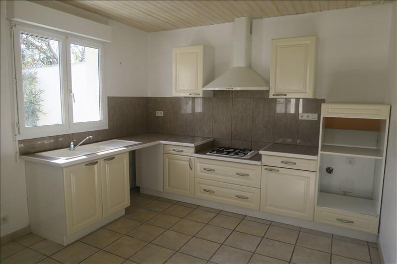 Vente maison / villa Royan 290500€ - Photo 2