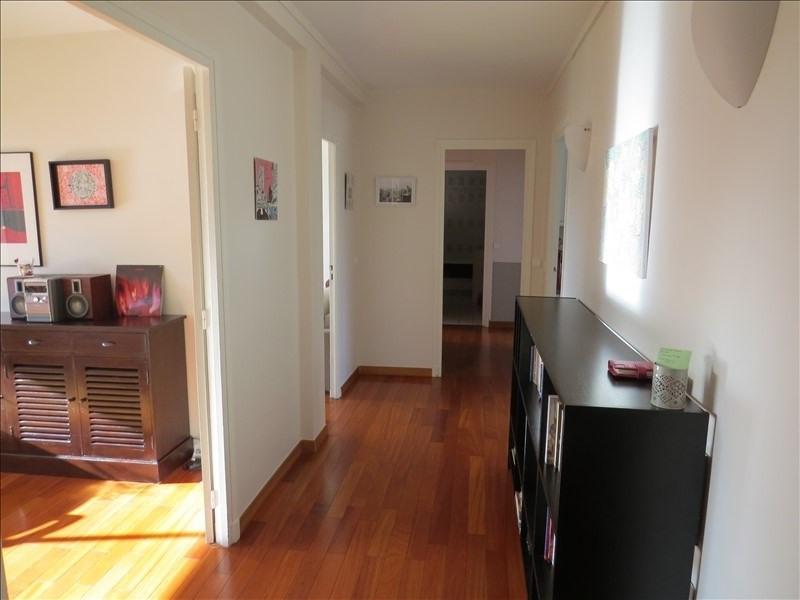 Vente appartement Maisons-laffitte 550000€ - Photo 6