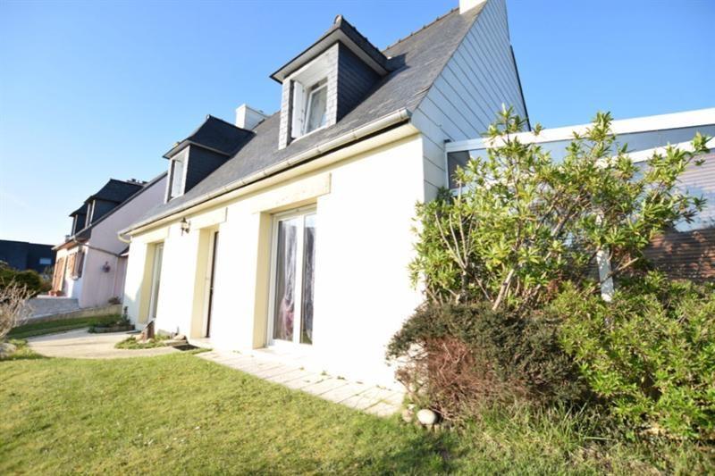 Venta  casa Guilers 189990€ - Fotografía 1