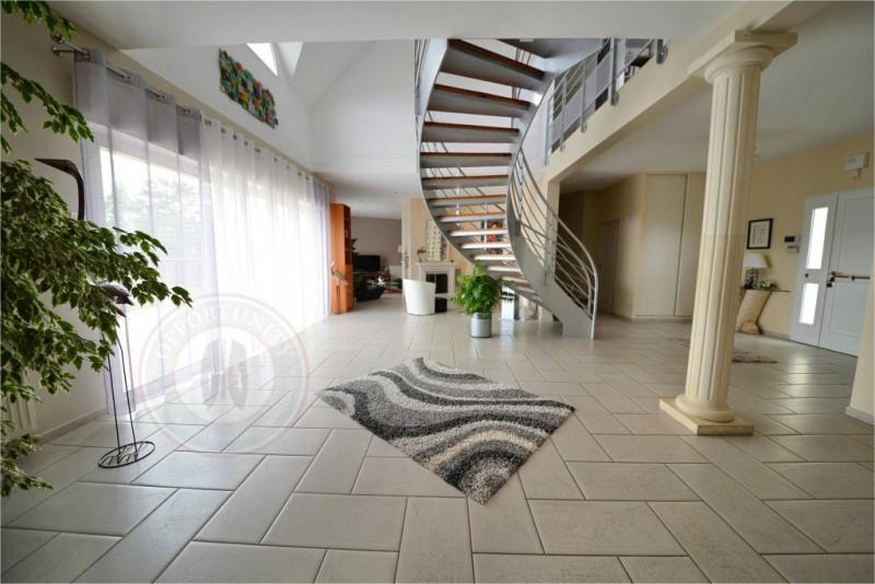 Vente maison / villa Provins 630000€ - Photo 8