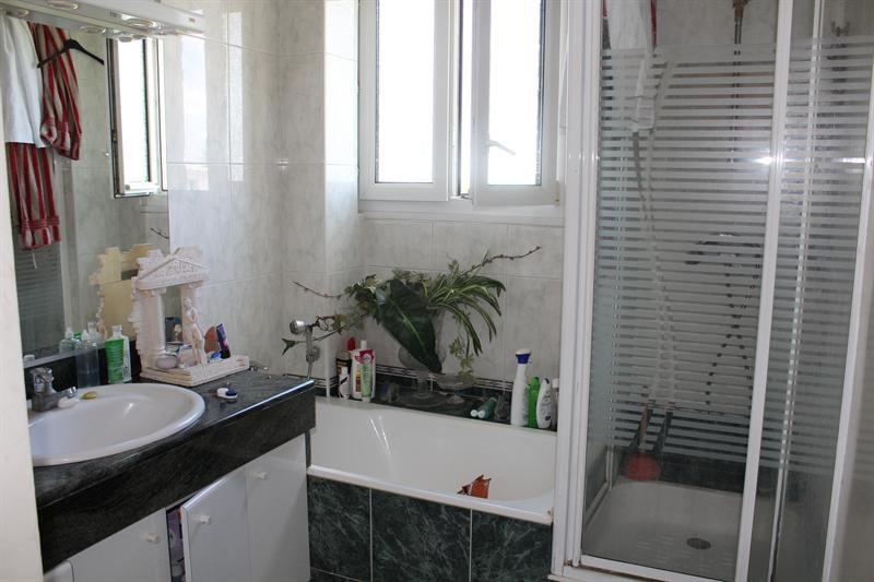 Vente appartement La celle-saint-cloud 310000€ - Photo 5