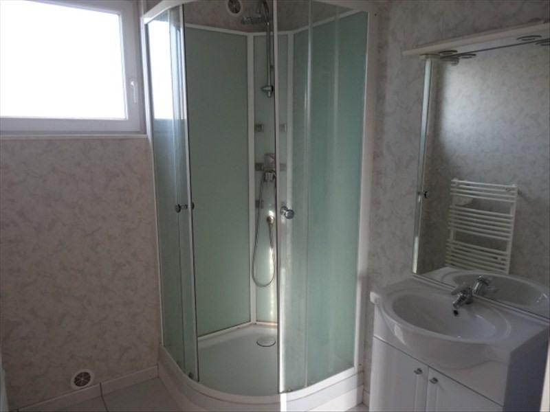 Sale house / villa Remigny 54000€ - Picture 3