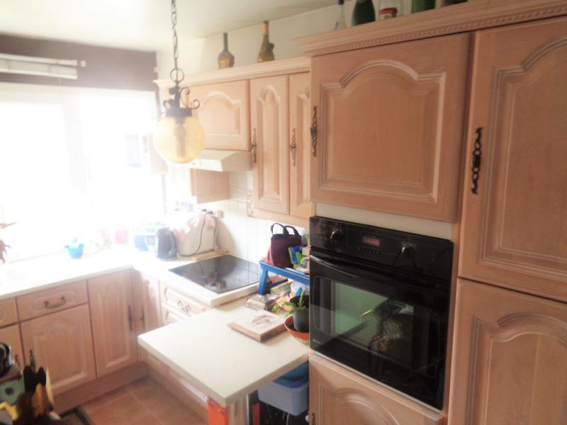 Vente appartement Saint leu la foret 179000€ - Photo 5