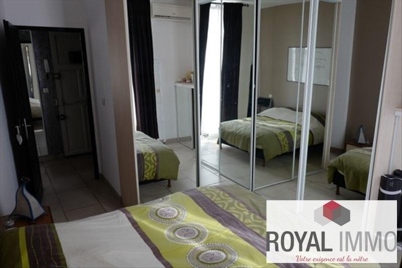 Vente appartement Toulon 132500€ - Photo 3