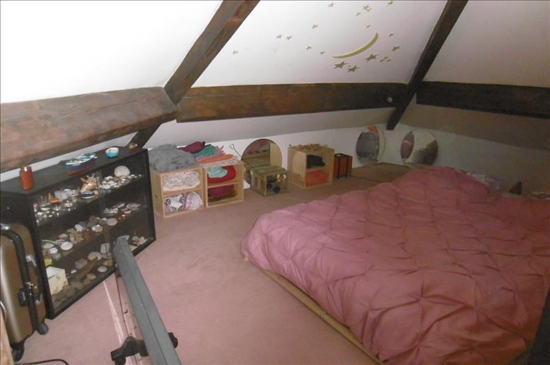 Vente appartement St maur des fosses 205000€ - Photo 6