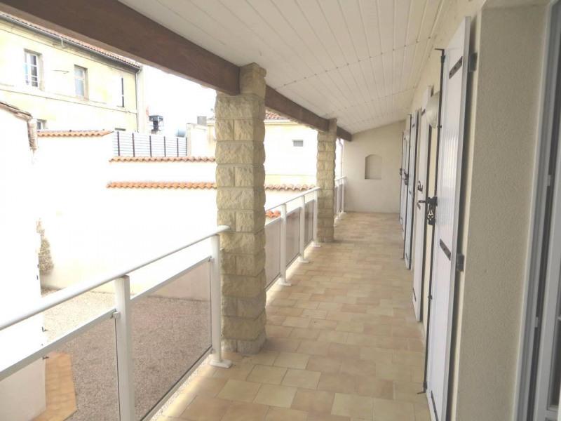 Rental house / villa Cognac 680€ CC - Picture 7