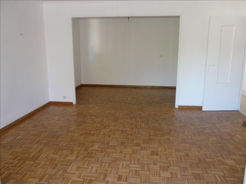 Location appartement La ciotat 990€ CC - Photo 4