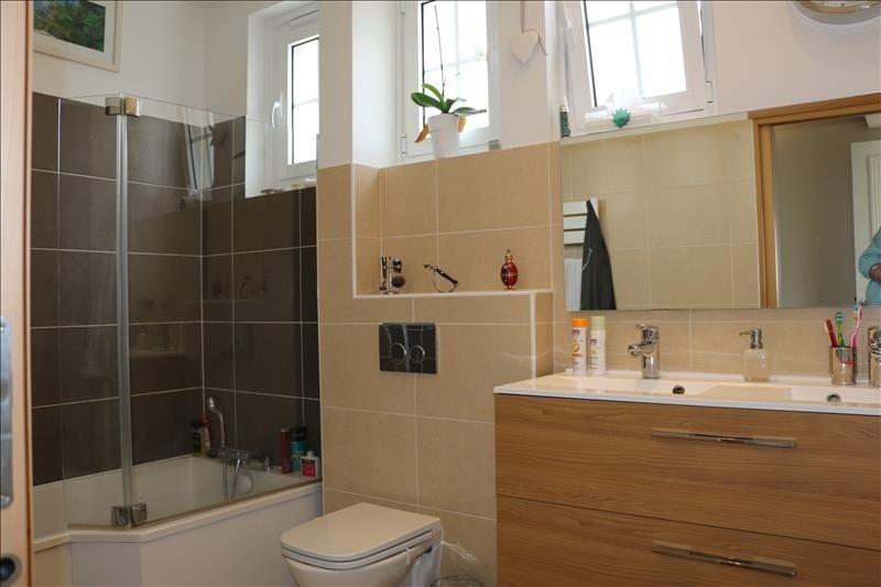 Vente maison / villa St nom la breteche 990000€ - Photo 9