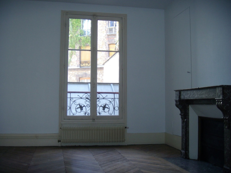 Location appartement Paris 6ème 2 410€ CC - Photo 3