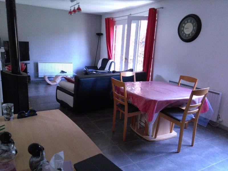 Sale house / villa Esches 242200€ - Picture 3