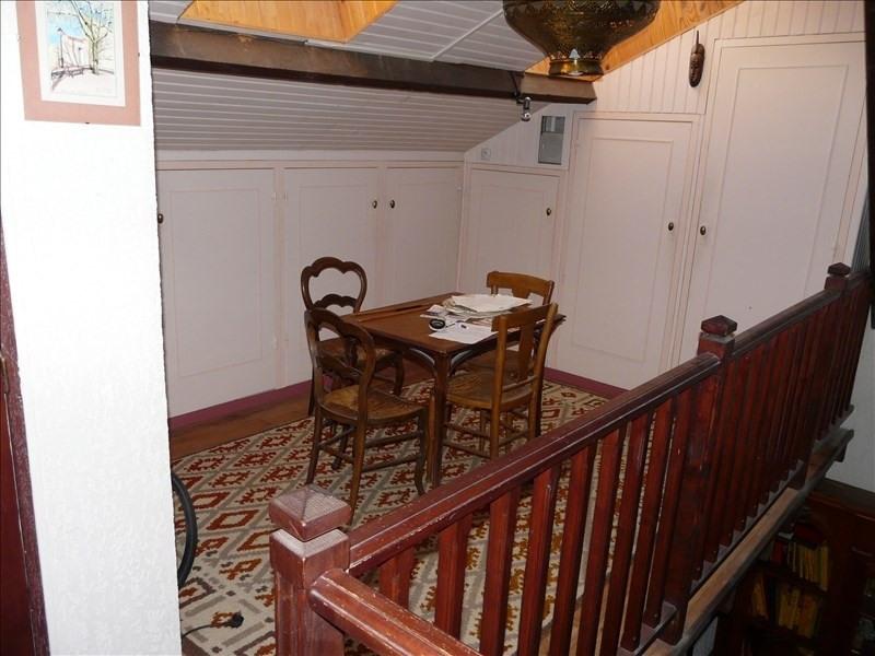 Life annuity house / villa Marseille 9ème 262000€ - Picture 8