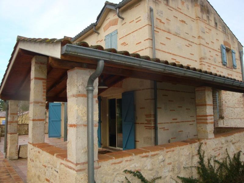 Vente maison / villa Agen 279000€ - Photo 8