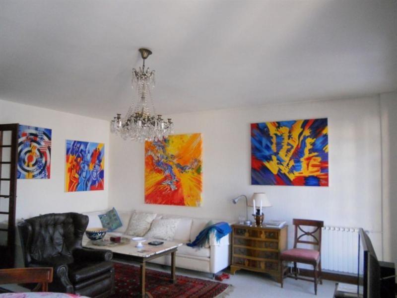 Vente maison / villa Royan 300390€ - Photo 2