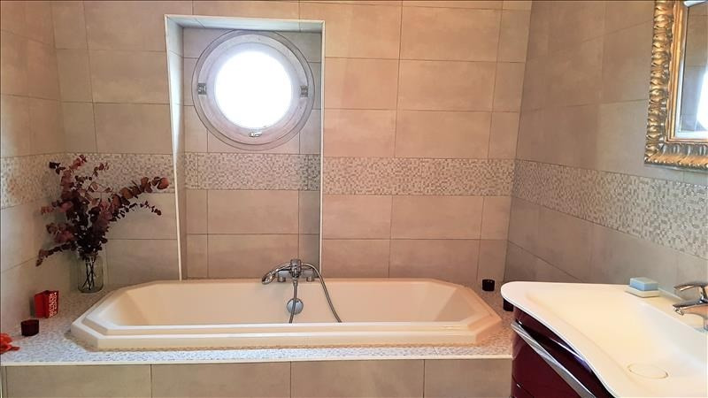 Sale house / villa Chennevieres sur marne 680000€ - Picture 7