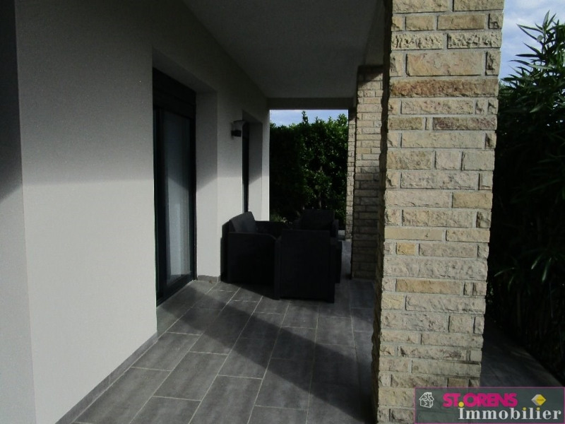 Deluxe sale house / villa Saint-orens-de-gameville 653 000€ - Picture 10