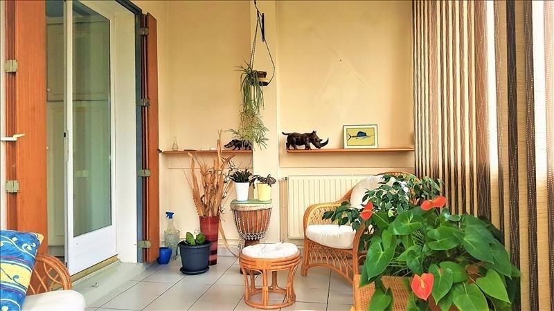 Sale house / villa Chennevieres sur marne 620000€ - Picture 10