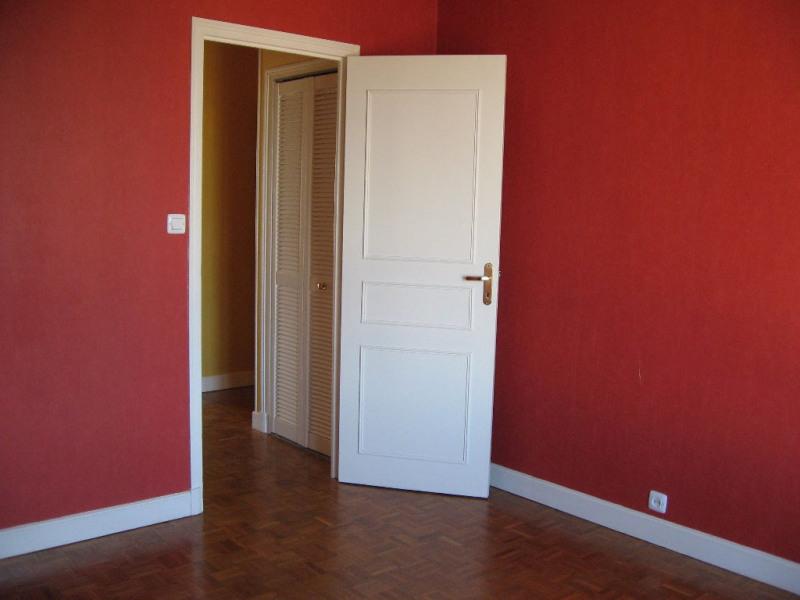 Rental apartment Limoges 510€ CC - Picture 5