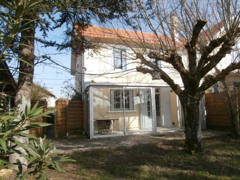 Sale house / villa Bergerac 135850€ - Picture 1