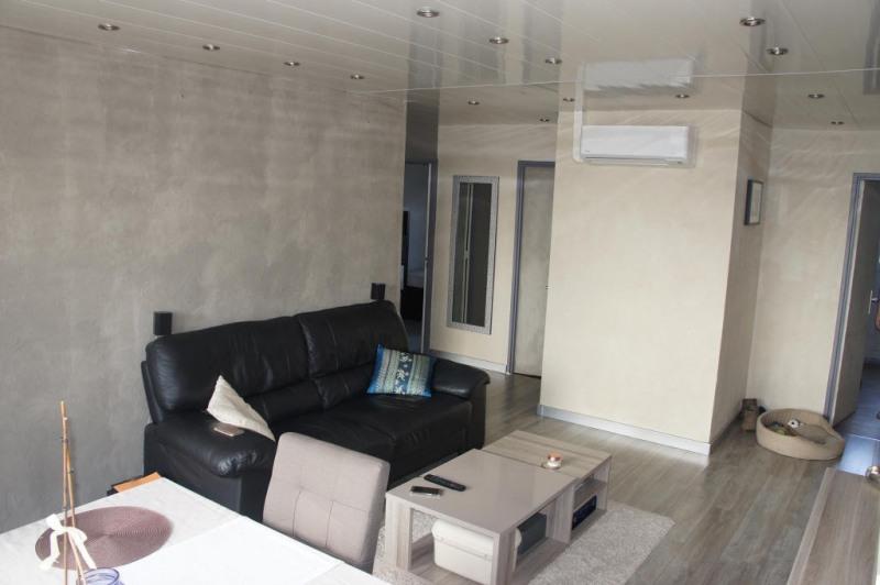Venta  apartamento Biscarrosse 123000€ - Fotografía 5