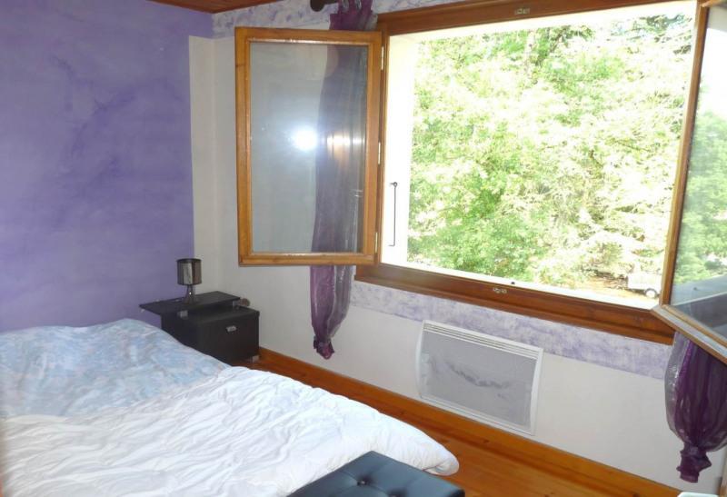 Sale apartment Thonon-les-bains 137000€ - Picture 3