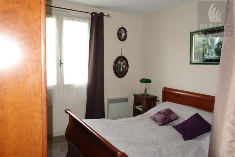 Verkoop  huis Albi 179000€ - Foto 5