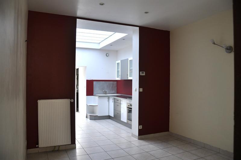 Sale house / villa Lille 158000€ - Picture 6