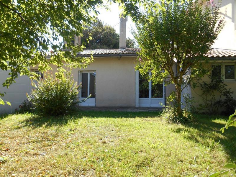 Sale house / villa La brede 181000€ - Picture 6