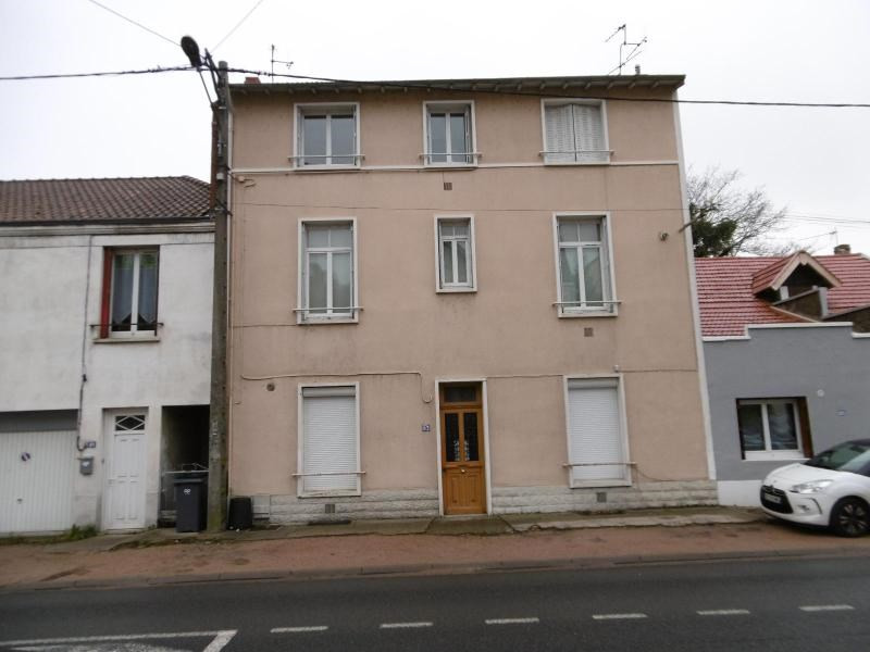 Vente appartement Abrest 91 800€ - Photo 6
