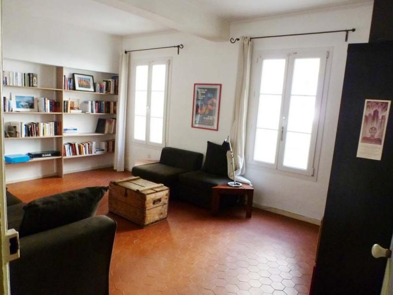 Vente maison / villa Avignon 500000€ - Photo 6