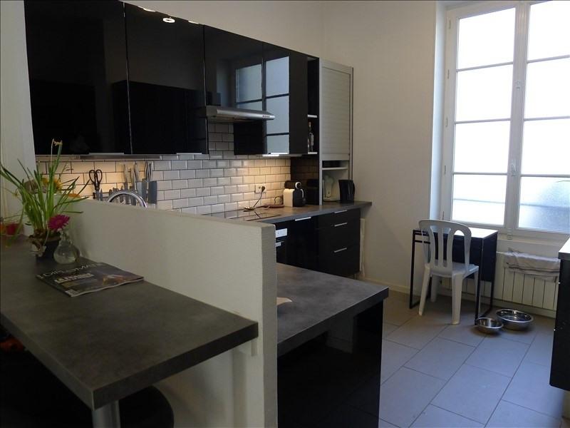 Deluxe sale house / villa Orleans 675000€ - Picture 5