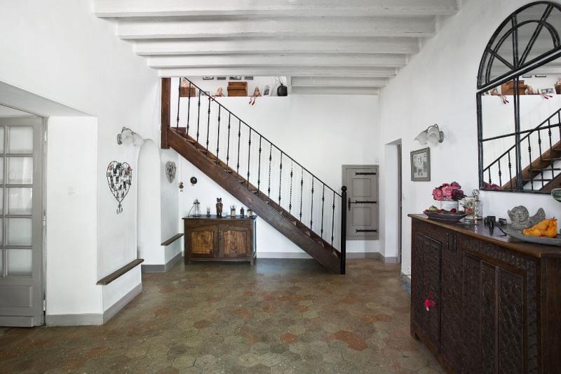 Vente de prestige maison / villa Enencourt leage 880000€ - Photo 2