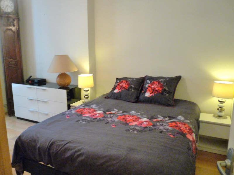 Location appartement Lyon 2ème 1443€ CC - Photo 5