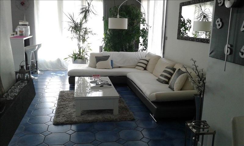 Sale apartment Grenoble 238000€ - Picture 2